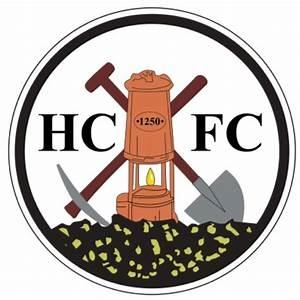 SWLFC Opp Logo