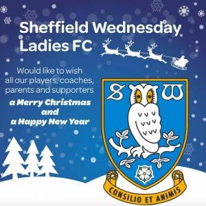 SWLFC Club News