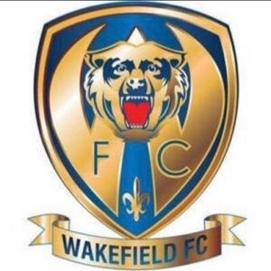 SWLFC Image