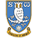 Sheffield Wednesday Football Club